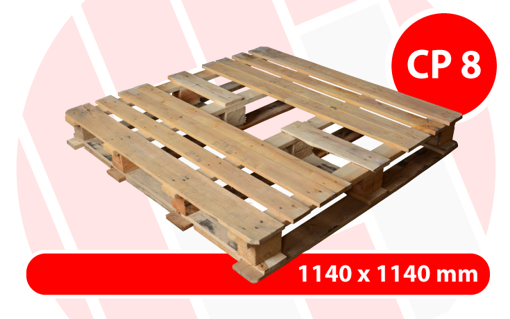 CP8-1140x1140mm-Diagonaal